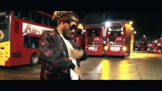 Future - Wesley Presley [Official Video]