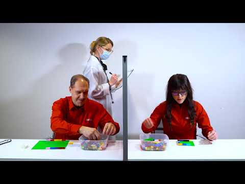 Cramon koelaboratorio - Yhteistyö