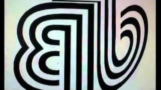 Ridin the Regal feat. Lil Tee & A-K