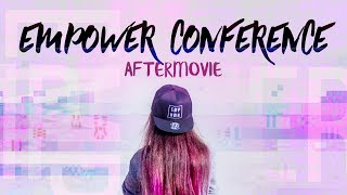 Empower 2017 || AFTERMOVIE || Capital Kings - Love Is On Our Side