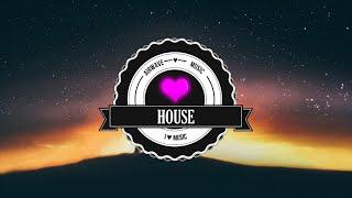 Kedam - Friendzone | AirwaveMusic Release