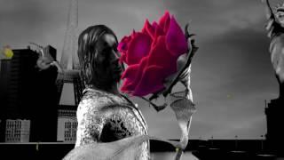 "Iggy Pop "" La vie en rose """