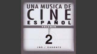 """El Lugar Donde Estuvo El Paraíso (O Mundo Gira) CD2 """"Los Inéditos"""""""