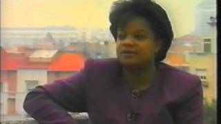 RTP- Análise e Crítica musical       1991