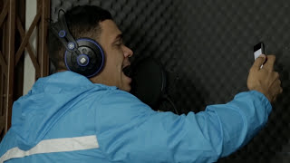 MC Kapela - Musicas Mais Esperadas 2018  - ( DJ RB )