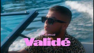 Hamza - Validé