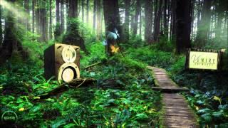 (Hard Bass Boost) Travi$ Scott - Skyfall Ft. Young Thug [RL Grime & Salva Remix]