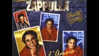 Carmelo Zappulla - Liberian girl - (Musica Napoletana - Alta Qualità)