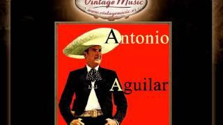 Antonio Aguilar - Ni el Dinero Ni Nada (VintageMusic.es)