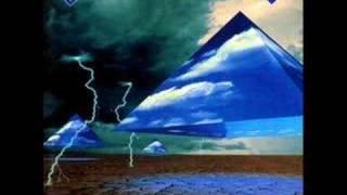 Stratovarius - Against The Wind