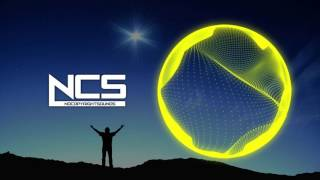 Alex Skrindo - Get Up Again (feat. Axol) [NCS Release]