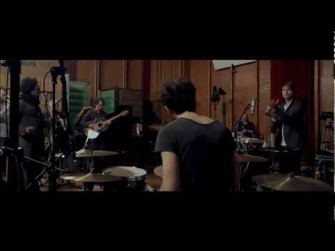 jazzanova-i-human-feat-paul-randolph-official-video-jazzanovachannel