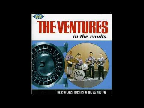 Duane Eddy The Ventures I Fought The Law Chords Chordify