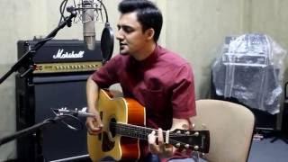 Петр Налич - Guitar (acoustic cover)