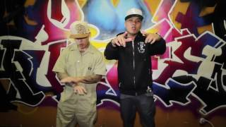 Gee Q Feat. Thai - How It Goez Down [Official Video]