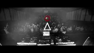 Pyramid - DJ Set Teaser 2014