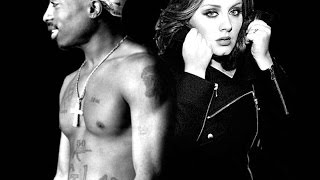 2pac..feat..Adele