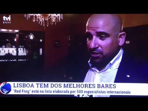 DIOGO LOPES BRILHOU PARA MAIS DE UM MILHÃO DE PESSOAS