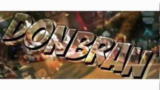 DonBran-Lavish [Official Music Video]