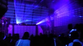 Klub Pomarańcza Katowice TIMO & DICCA feat. DAVE BO 4.07.2015r. (3)