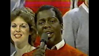 BeBe & CeCe Winans - Oh Happy Day 1982