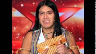 Leo Rojas, Leo Rojas Forever Love