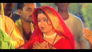 Hajipur Kelva Mahang Bhail By Anuradha Paudwal Bhojpuri Chhath Songs I Bahangi Chhath Mayee Ke Jaay