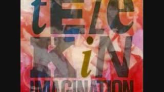 Telekin - Imagination