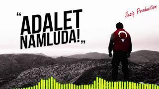 Telefon Zil Sesleri(LM3ALLEM-Moseqah) #3