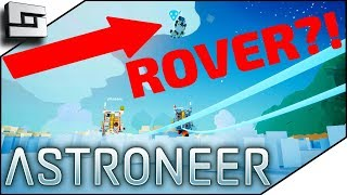 How to get all the bytes astroneer multiplayer gameplay s2e9