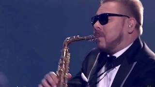 Epic Sax Guy VS Ultra Sax Guy