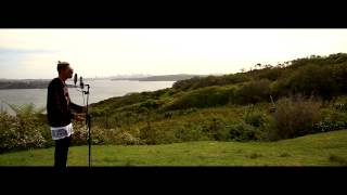 Hold On x Don't Tell Em x Came To Do x IDFWU (William Singe Mashup Cover)