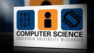 CUW - CS Department- MSIT Program