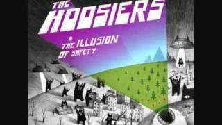 The Hoosiers - Little Brutes
