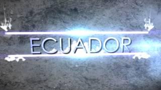 EGD Productora Ecuador