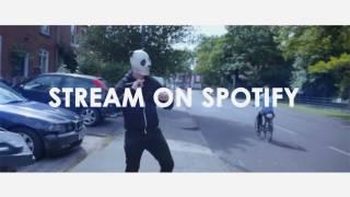 Jack Buck - Panda (Download & Stream Now) Spotify, Itunes & Deezer