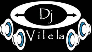 Baile De Favela Remix