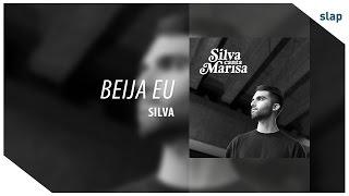 Silva - Beija Eu (Álbum Silva canta Marisa)
