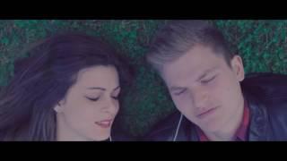 Devi - Un tuffo nel vuoto (Official Video)