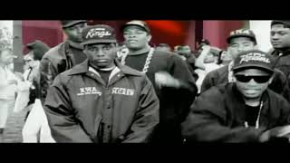 2Pac & Eazy-E & Ice Cube - West Side Killaz