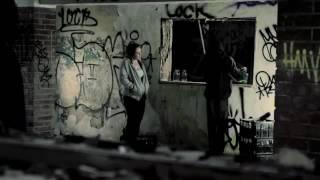 Soom T -  Kingdom Rise (Official Video 2011)