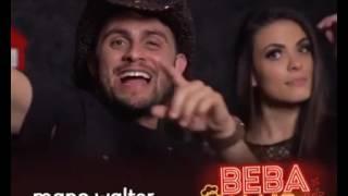 Beba mais clipe Mano Walter Feat Latino em breve