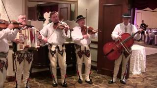 Polish Highlanders of America (Chicago) (2015) - ??Song #2