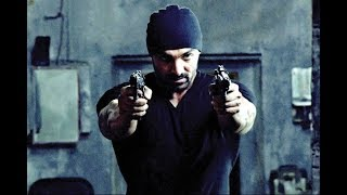 Rocky Handsome Fight scene John Abraham