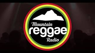 Mountain Reggae Radio Royal Sound Night NO°5 [AfterVideo]
