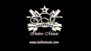 Lee Carr ft  Yung Joc   Patron instrumental