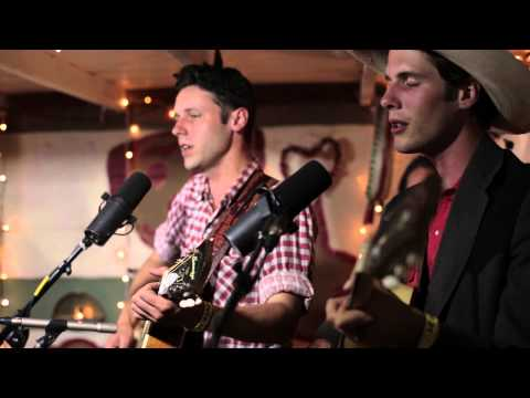 the-cactus-blossoms-river-of-tears-live-from-pickathon-2012-liveandbreathing