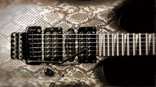 Cort X Series Guitars