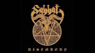 Sabbat - 02 - Bird Of Ill Omen