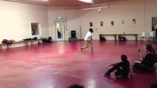 Dance Bear - Snakadaktal (Ta-ku remix)